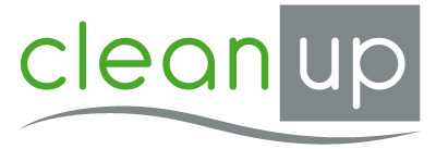 logo-ecpaces-verts-2